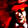 ]Out[Alucards Avatar